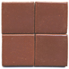 dark brown tile, brow tile, flat tile, plain tile, subway tile, hexagon tile, solid color tile, color tile, handmade