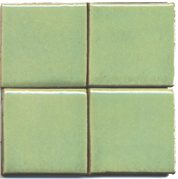 dark green tile, green tile, flat tile, plain tile, subway tile, hexagon tile, solid color tile, color tile, handmade