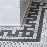 Floor Tile, bathroom floor tile