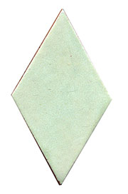 Diamond Tile SWATCH