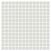 "3/4"" Square Unglazed Porcelain_SWATCH"