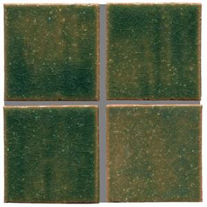 green tile overrun_MAIN
