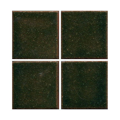 dark green tile, green tile, flat tile, plain tile, subway tile, hexagon tile, solid color tile, color tile, handmade_MAIN
