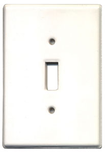 switch plates outlet covers, GFI, GFCI, electric switch plates, ground fault electric plates,decorative ceramic switch MAIN