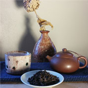 class, classes, tea, teas, cha, cha tao, cha dao, gongfu, gong fu, chai, black, oolong, green