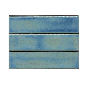 "In stock 2 x 8"" North Shore Handmade Tile THUMBNAIL"