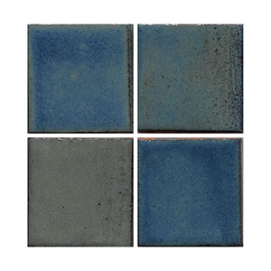 "3 x 3"" handmade tile overruns in stock THUMBNAIL"