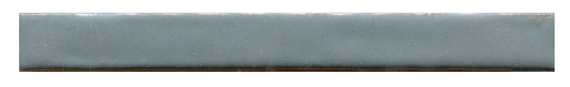 "3/4 inch Liner Trim is 3/4"" wide and 1/4"" thick SWATCH"