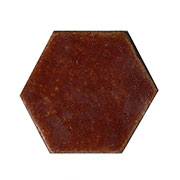 Hexagon Tiles SWATCH