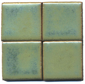 dark green tile, matte green tile, flat tile, matt green tile, subway tile, solid color tile, color tile, handmade_MAIN