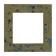 Center Cutout Tile SWATCH