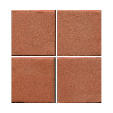 red tile, green tile, flat tile, plain tile, subway tile, hexagon tile, solid color tile, color tile, handmade_MAIN