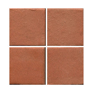 red tile, green tile, flat tile, plain tile, subway tile, hexagon tile, solid color tile, color tile, handmade THUMBNAIL
