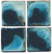 abstract tile art, random tile, mod tile, modern tile, contemporary tile, accent tile_THUMBNAIL