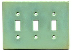 Switch Plate Wasabi_SWATCH