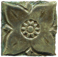 Solid Medieval Jade Moss Tile_MAIN