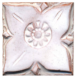 tile flower, floral tile backsplash, floral wall tiles, painted tiles, nature tile,  fauna tile MAIN