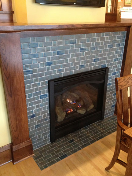 northshore-fireplace