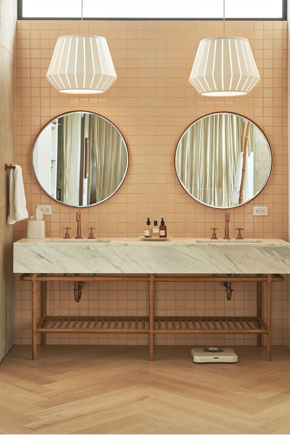 Tan 50 W Mid Century Bathroom And Kitchen Tiles For Homes From The 1920 S To 1950 S