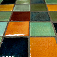 Seconds Tiles, in stock tile, subway bargain tile