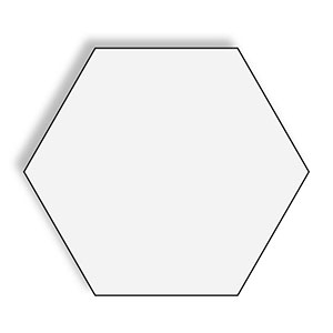 Hexagon Tiles THUMBNAIL