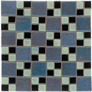 tile patterns THUMBNAIL