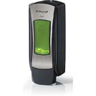 Dispenser Soap Brighton Professional Adx 12 Foam Soap