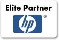 hp elite partner