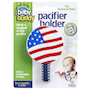 American Baby Pacifier Holder Mini-Thumbnail