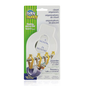 Baby Buddy All Products Compac Industries Online Store