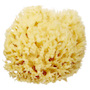 "Natural Bath Sponge - 4-5"" Sea Wool Mini-Thumbnail"