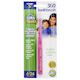 Brilliant!® Baby Toothbrush (formerly 360 Toothbrush Stage 5) Mini-Thumbnail