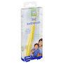 Brilliant! Baby Toothbrush - Boxed (formerly 360 Toothbrush Stage 5) Mini-Thumbnail