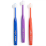 Brilliant!® Child Toothbrush (formerly 360 Toothbrush Stage 6) Mini-Thumbnail