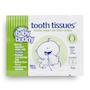 Tooth Tissues® 1ct - 100 Pack Mini-Thumbnail
