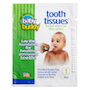Tooth Tissues 1ct - 100 Pack Mini-Thumbnail
