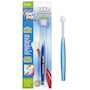 Brilliant!® Soft Toothbrush (formerly 360 Toothbrush) Mini-Thumbnail
