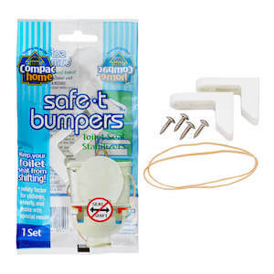 Compac Home Safe-T-Bumpers MAIN