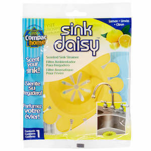 Compac Home Sink Daisy