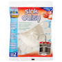 Sink Daisy 2ct SWATCH