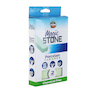 Magic Stone Porcelain Cleaner 2ct SWATCH