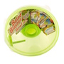 Salad Blaster Bowl 26oz SWATCH
