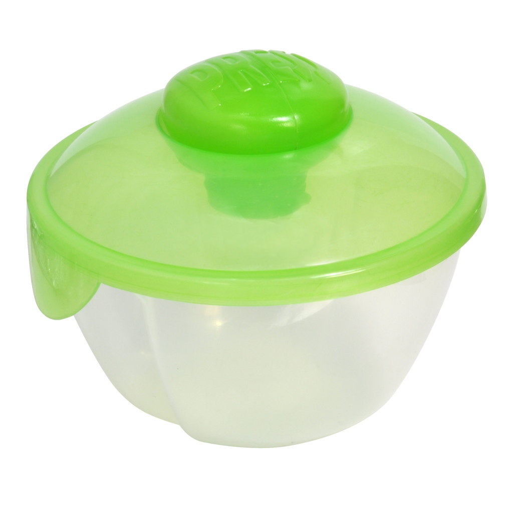 Salad Blaster Bowl 26oz