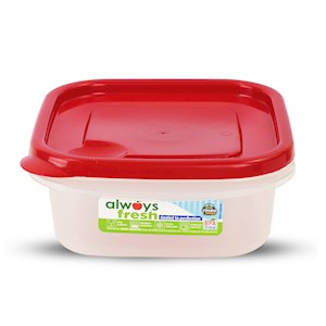 Mini Sandwich Bowl - 16oz - Red Chef MAIN