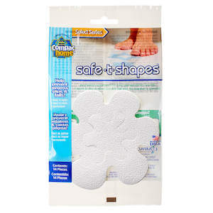 Compac Home Select Safe-T-Shapes Daisy THUMBNAIL