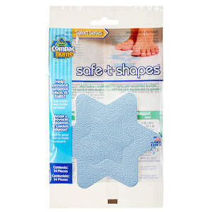 Select Safe-T-Shapes Star THUMBNAIL