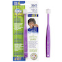 Brilliant!® Training Toothbrush (formerly 360 Toothbrush Stage 6) Mini-Thumbnail