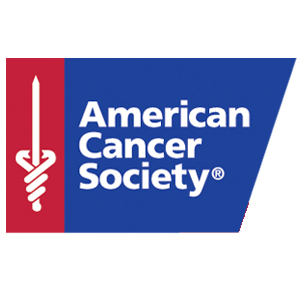 Join Us as We Support American Cancer Society® Hope Lodge®