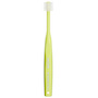 Brilliant!® Kids Toothbrush (formerly 360 Toothbrush Stage 6) Mini-Thumbnail