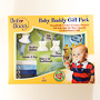 Baby Buddy Gift Pack - Boxed Mini-Thumbnail
